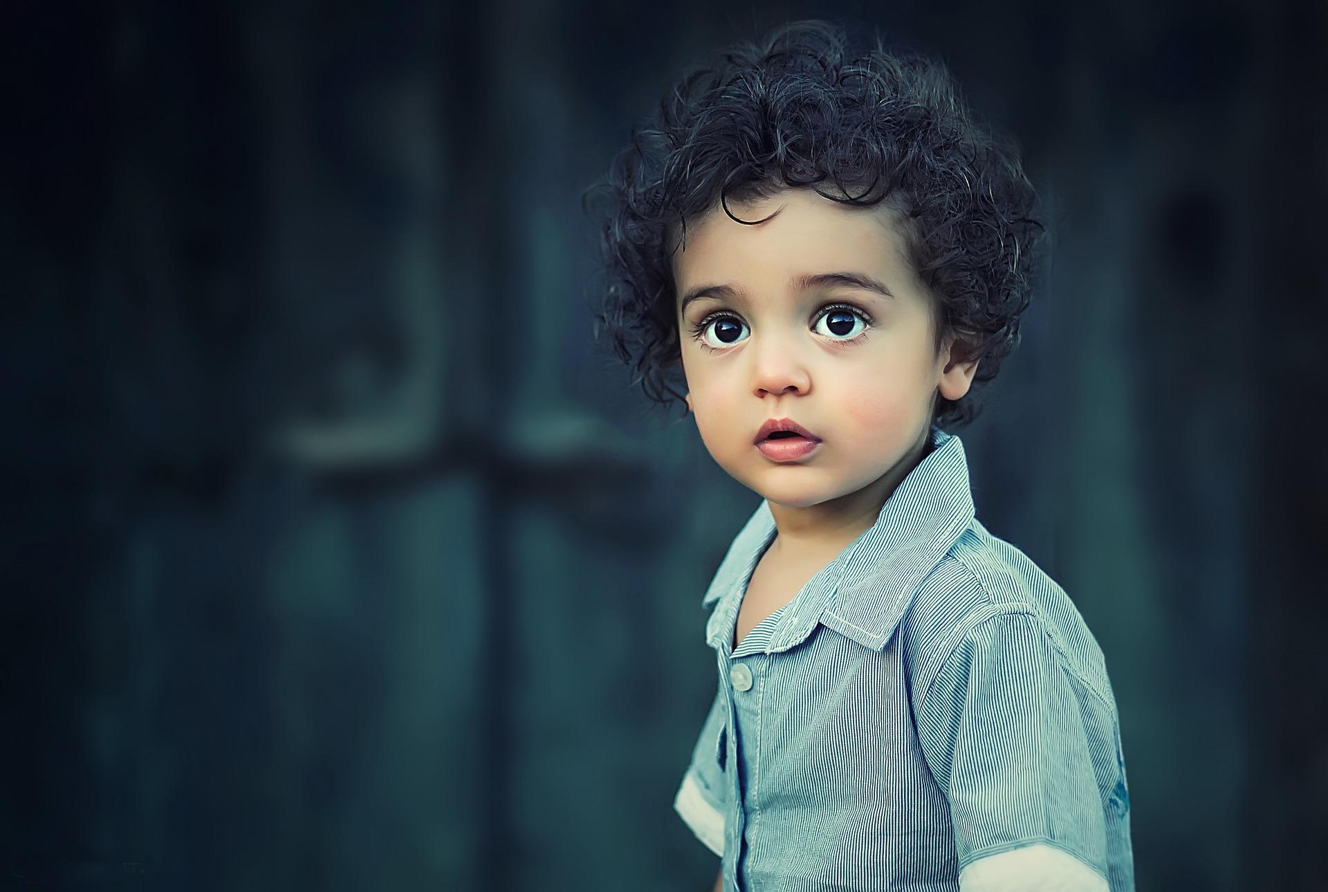 Последствия детской травмы отвержения