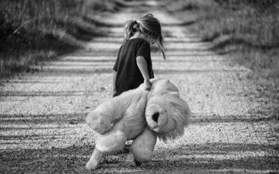 Что такое дисфункциональная семья?