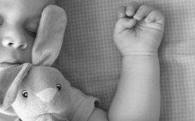 Психосоматика кожи и ранние отношения с матерью. Часть 2.