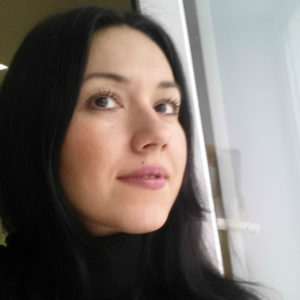 психолог уфа, психолог онлайн
